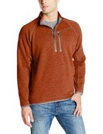 Arborwear Staghorn Fleece 000408043